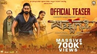 Bicchugatthi Kannada Movie (2020) | Cast | Teaser