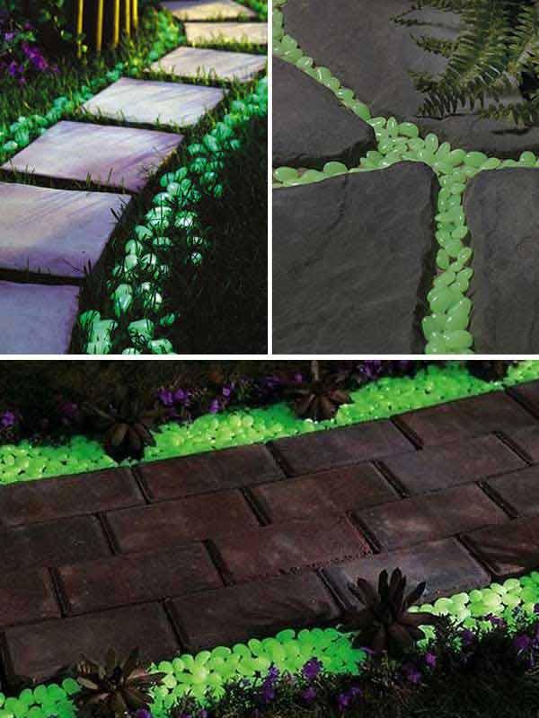 garden-walkway-ideas-31-0