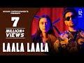 lala lala Kahlon mp3 song download djpunjab