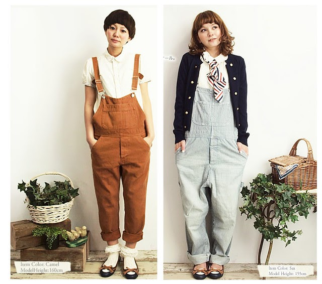 adored vintage vintage inspired style japanese fashion