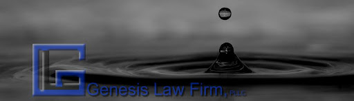 Attorney «Genesis Law Firm, PLLC», reviews and photos