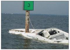 fishing boat flyfishaddiction.com