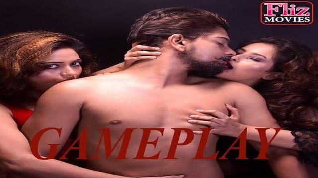 Game Play Season 1 Bengali Webseries Complete HD Download