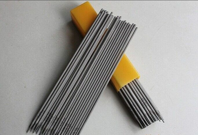 300mm 350mm 400mm Welding Rod Material Stainless Steel ...