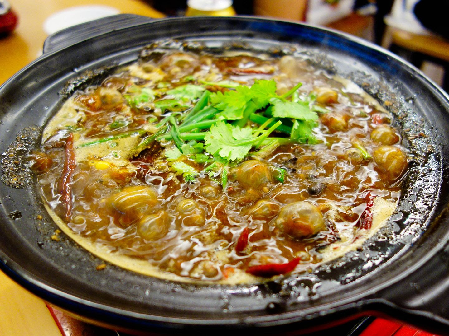 photo chickenhotpot.jpg