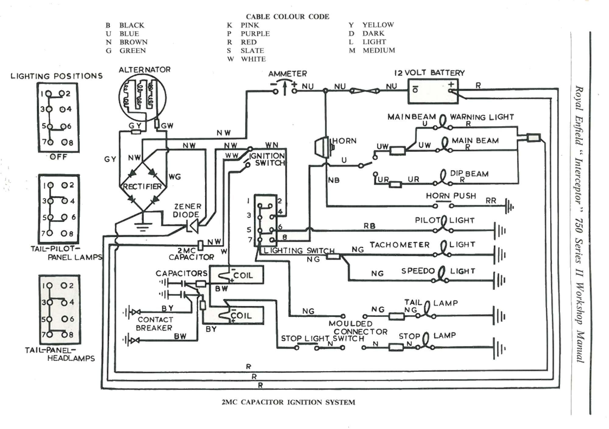 1969 Triumph Tympanium Wiring Diagram Honda Crf 90 Wiring Diagram For Wiring Diagram Schematics