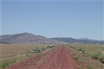 California, Lassen County,  20.10 Acres Moon Valley Ranch, Lot 274. TERMS $200/Month
