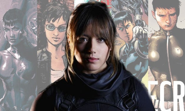 http://media.comicbook.com/uploads1/2015/05/daisy-johnson-banner-125606-135473.jpeg