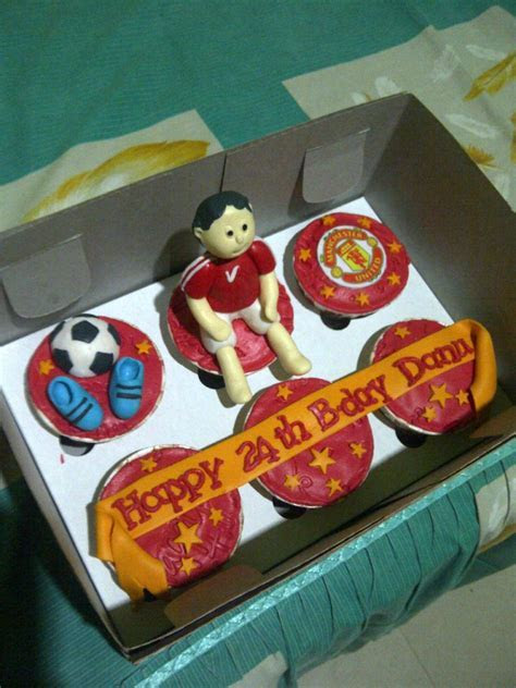 Tempat Jajan Nasi Cake Ideas and Designs