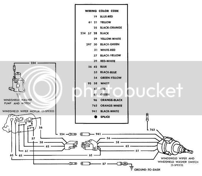 Diagram 1965 Mustang Wiper Switch Wiring Diagram Full Version Hd Quality Wiring Diagram Anklediagram1i Hoteldomusaurea It