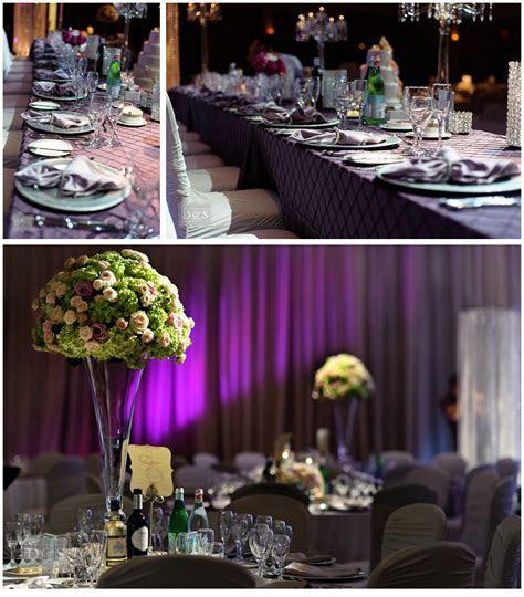 Nathan & Joy   Bellvue Manor Wedding   Toronto, Ontario