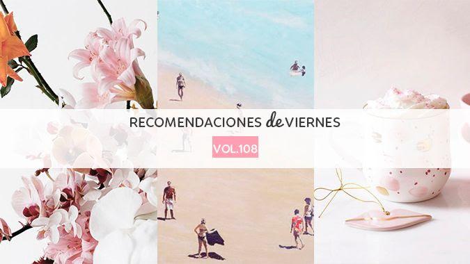 photo Recomendaciones_Viernes108.jpg