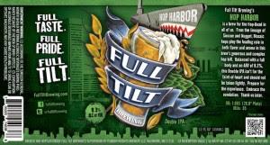 Full-Tilt-Hop-Harbor