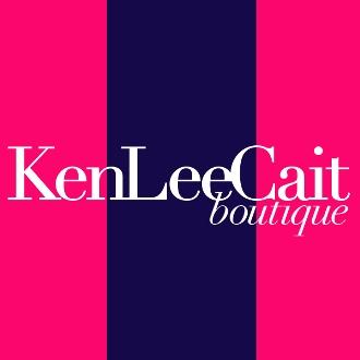 KenLee Cait