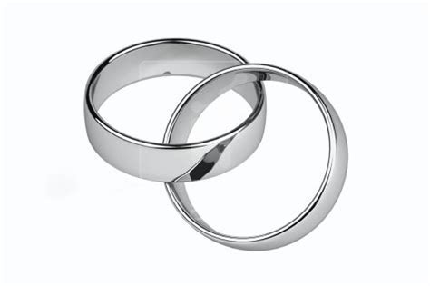 Wedding Ring Clipart Png   Clipart Panda   Free Clipart Images