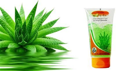 Patanjali Aloe Vera Gel Review, Benefits, Uses And Price