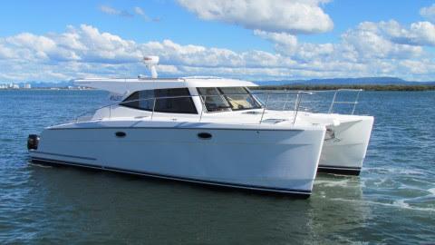 boat plans power catamaran plans building wooden diy wooden boat plans