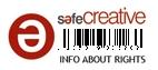 Safe Creative #1105309335989