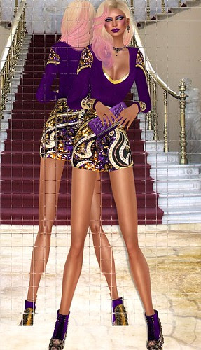 Purple Glam_mirror