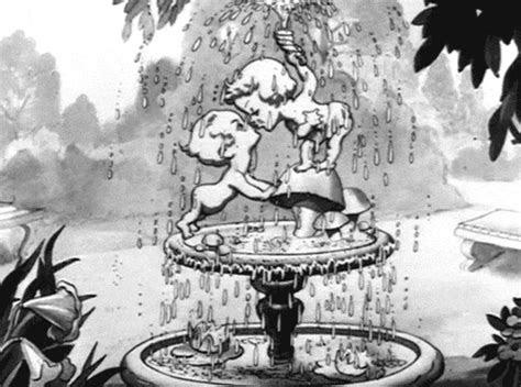 gambar animasi bergerak lucu  unik dr berita