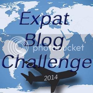 Expat Blog Challenge Badge photo badge_zps4bcce719.jpg