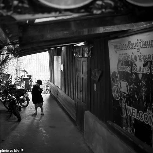 0279 by Jean-Fabien - photo & life™