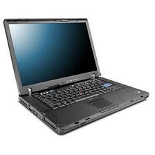 Lenovo ThinkPad Z61m Notebook