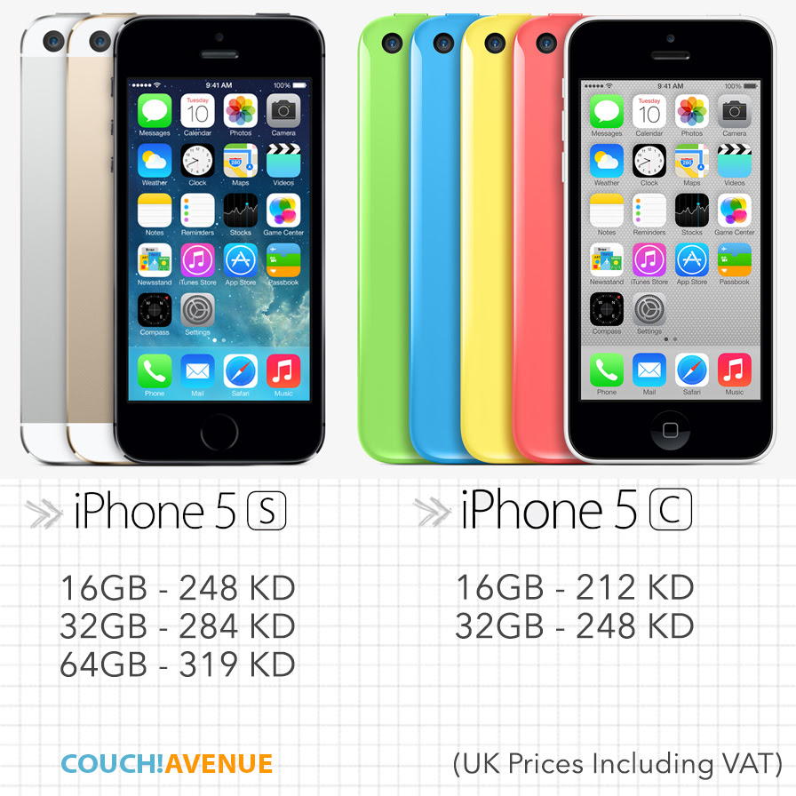 cost of iphone 5s iphone iphone prices 13892