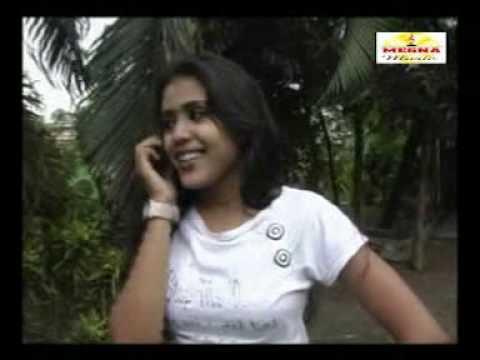 Kallu's Bhojpuri Song Murga Mobile Bate Bolata Kuku Ho Kuku