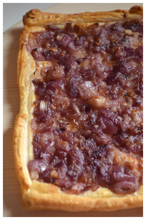 tropea onion tart© by Haalo