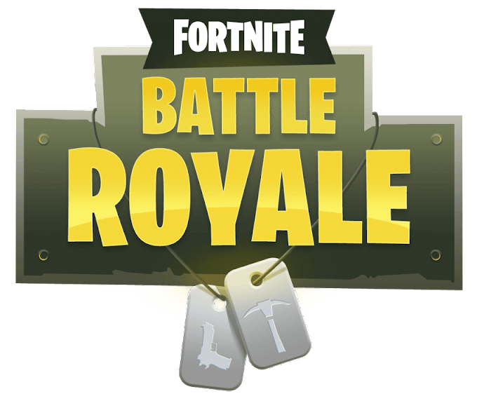 Awesome Transparent Background Wallpaper Fortnite Images Photos