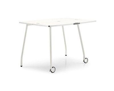 Tavoli Pieghevoli Allungabili Ikea.Casa Moderna Roma Italy Tavoli Consolle Allungabili Ikea