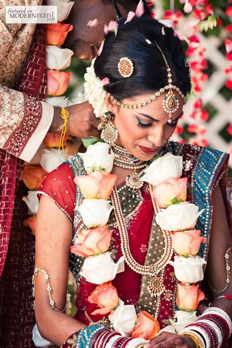 South indian bride hairstyle   South Indian Bride Hair