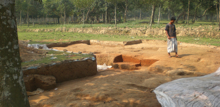 wari-bateshwar-excavation