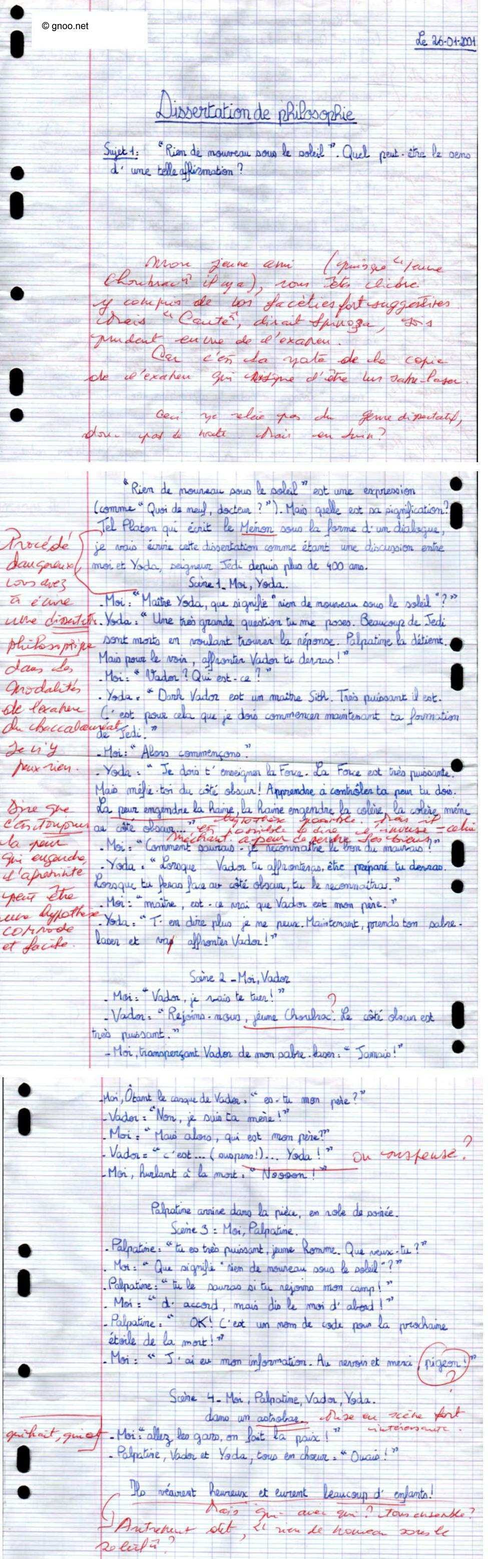 Pollution essay in english 1000 words senior prom essays