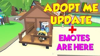 Roblox Adopt Me Glitch Money Get 100k Robux - how to donate money in adopt me roblox