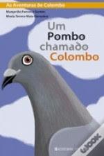 Um Pombo Chamado Colombo