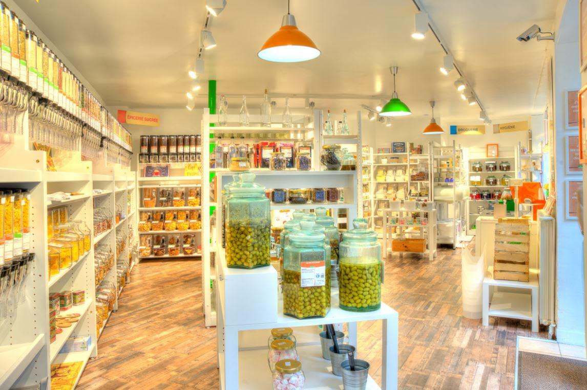 Bulk Food Store Near Me - Food Ideas