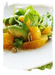 Laura-EATDRINKLIVE-SpicedOrange&Avocado