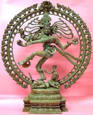 http://www.mystica.gr/Shiva.files/nataraja2.jpg