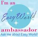 Choosing Easy World