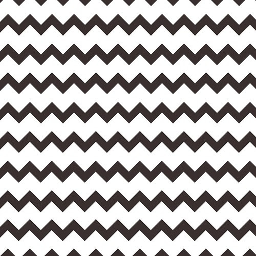 23-chocolate_dark_NEUTRAL_tight_medium_CHEVRON_12_and_a_half_inch_SQ_350dpi_melstampz