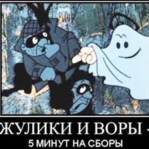 Как вернуть деньги жуликов в Россию
