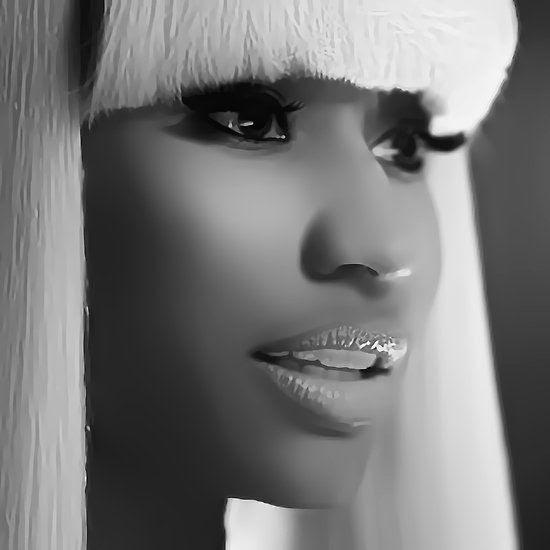 Nicki Minaj, Nicki Minaj