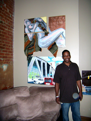 P5220243-Swagg-House-Studios-C-A-Coleman