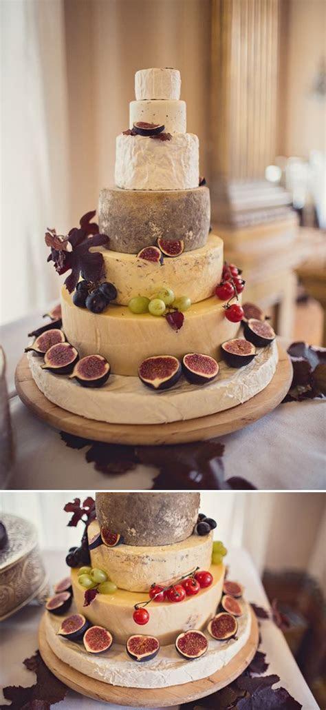 69 best Food. Wedding Evening Buffet Foods images on Pinterest