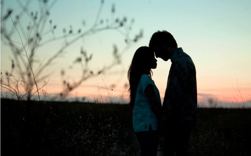 Romance And Love Afbeeldingen Boyfriend And Girlfriend Hd