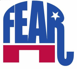 photo GOP-Fear.png