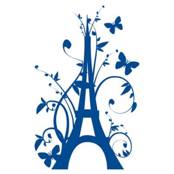 Unduh 7300 Wallpaper Eiffel Animasi Gratis
