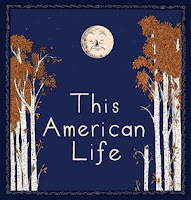 'This American Life' on NPR